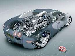 bugatti veyron top gear auto blog