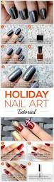 gel nails invest in the right nail care tools 655 best nail art basics images on pinterest make up nail art