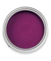 purple paint colors amethysts color inspiration and color pallets