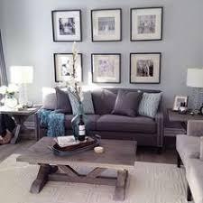 groãÿe sofa große sofa landschaft in grau weiß in gemütlichem hamburger