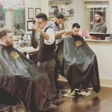 good looking gentlemen prefer kennesaw barber shop yelp