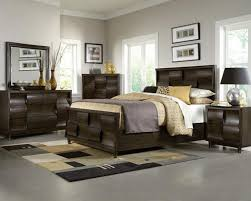 Seventh Avenue Panel Bedroom Set Magnussen Furniture Cart Photo - Magnussen nova bedroom set
