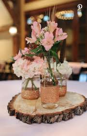 196 best images about wedding table centerpiece on pinterest