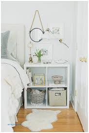 storage benches and nightstands lovely bedside bookcase nightsta