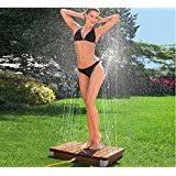 amazon best sellers best outdoor showers