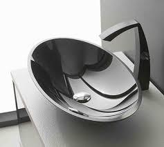 designer faucets bathroom designer faucets bathroom best decoration stylist design ideas