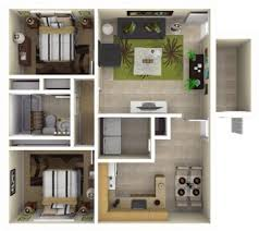 free modern house plans 147 modern house plan designs free download futurist architecture