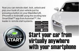 smart start app for android viper smart start