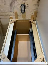 best way to install base cabinets how is it to install kitchen cabinets the exciting