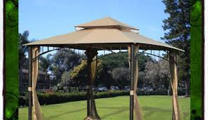 Gazebo Curtain Ideas by Pergola Cabana Curtains Outdoor Patio Curtains Backyard Patio