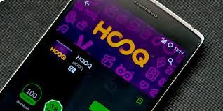 cara mengubah data hooq ke paket biasa dari anitun terbaru cara cepat mengubah kuota hooq menjadi kuota flash reguler