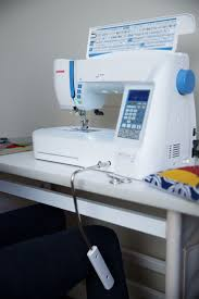 514 best sewing janome images on pinterest sewing ideas sewing