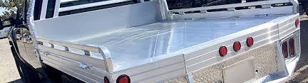 dodge truck beds 1997 dodge ram truck beds flatbeds aluminum carid com