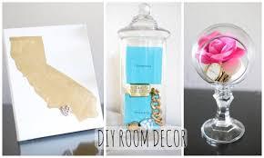 diy room decor cute u0026 affordable youtube