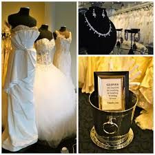 wedding dress consignment wedding dress resale shop atdisability