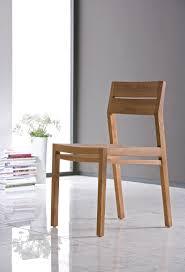 Martha Stewart Patio Furniture Covers - patio patio heaters parts true value patio furniture wholesale