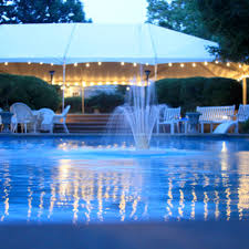 tent rental near me oconee events wedding rentals party tents stylish furniture for