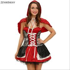 online get cheap red fairy costume aliexpress com alibaba group