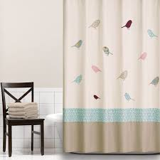 Home Classics Shower Curtain Home Classics Shower Curtains Liners Sears
