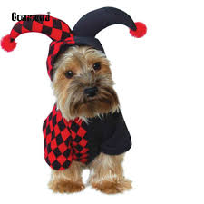 boxer puppy halloween costumes online get cheap pet costumes for cats aliexpress com alibaba group
