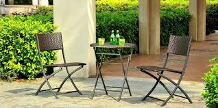 target biggest sale of the season u003d up to 30 off patio furniture