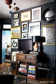 60 best gallery wall ideas images on pinterest home wall ideas