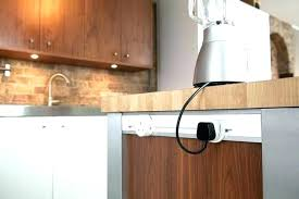 kitchen island outlet ideas kitchen island outlet corbetttoomsen