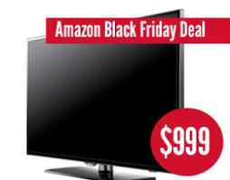 amazon 50 inch tv 200 black friday seiki 199 best images about black friday 2013 on pinterest usb tvs