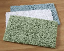 bathroom rugs you can look thick bathroom rugs you can look