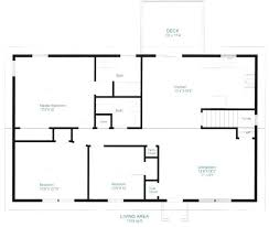 simple house blueprints simple house blueprints apartments simple house plans gallery for