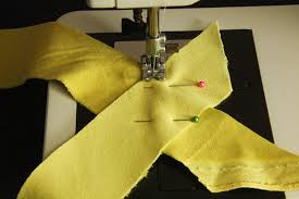 How To Sew Piping For Upholstery Velvet Welt Cord Upholstery Club