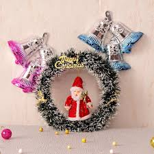 5 best christmas gifts ideas igp blog it u0027s all about gifts