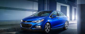gas mileage for a hyundai accent chevrolet cruze gas mileage mpg vs civic hyundai accent focus