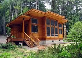 micro cabin kits micro cabin kits agencia tiny home