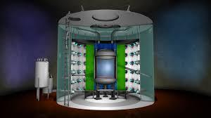 Web Accelerators Title Video Dark Matter Hunt With Lux Zeplin Slac National