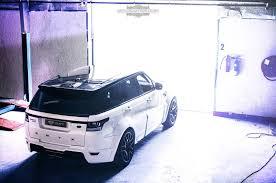 onyx range rover onyx range rover sport san marino gtspirit