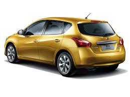 nissan tiida hatchback 2014 nissan sensational 2012 nissan tiida 2012 nissan versa sedan