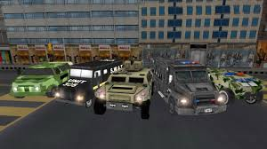swat vehicles swat police car chase android apps on google play
