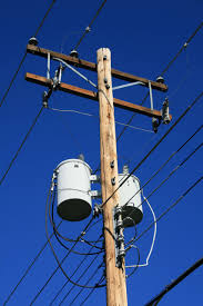 utility pole light fixtures free images technology cable wire pole vehicle mast blue