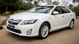 camry toyota price toyota camry price in india g2is us