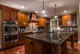 Interior Designs Home Interior Home Design Ideas 11 Inspirational Design Elegant