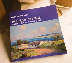 House Design Books Ireland marion mcgarry marion mcgarry twitter