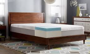 5 easy steps for cleaning all your memory foam overstock com
