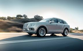 2017 bentley bentayga white 2017 bentley bentayga part 4 youtube