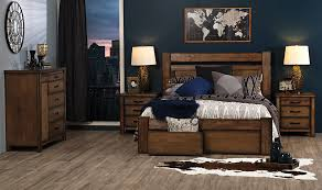 cheap bedroom suites online furniture wa furniture perth packages bedroom packages