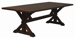 White Distressed Dining Table Dining Tables Distressed White Kitchen Chairs White Distressed