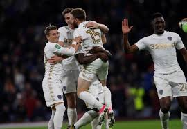 this important factor could be key for leeds united in the