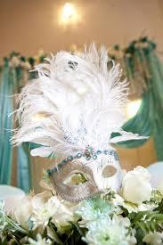 Best 20 Masquerade Wedding Decorations Ideas On Pinterest U2014no