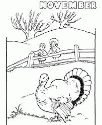 christian thanksgiving coloring pages kids coloring