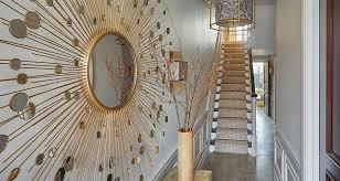 House Design Ideas Mauritius Decorating With Luxury Mirrors Interior Design Ideas Luxdeco Com